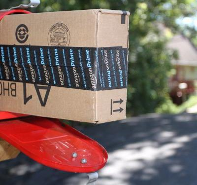 Everything you need to know about Amazon Prime Day 2018