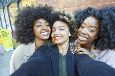 Casting Call: MadameNoire's 'Ask A Black Woman' Needs YOU, Now!