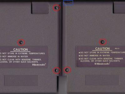 5 Screw Nintendo NES Game Guide, List & History