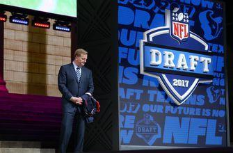 2017 NFL Draft, Day 3: Every Pick With Instant Analysis