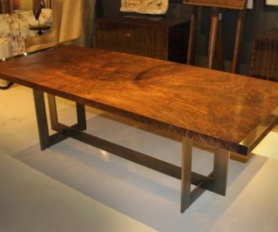 49 Best Of 8 Foot Dining Table Pictures