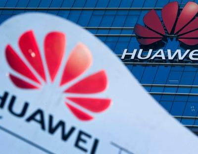 Britain 'believes Huawei 5G security risks can be mitigated'