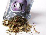Deadly rat poison from synthetic marijuana found in US blood banks, FDA warns