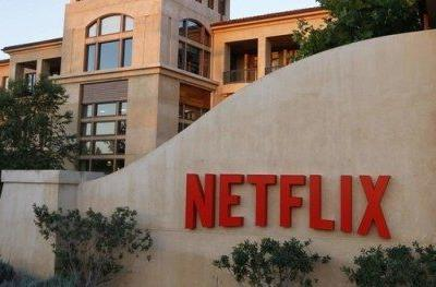 Suspect in Custody After Netflix Headquarters Goes on