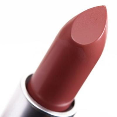 Top Dupes for MAC Baby's All Right Lipstick