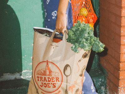 10 Unexpected Trader Joe's Facts That Are Almost As Good As The Cookie Butter