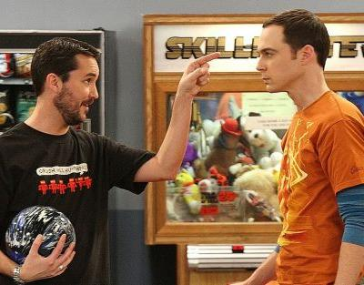 Big Bang Theory: 10 Jaw-Dropping Conspiracy Theories About The Show