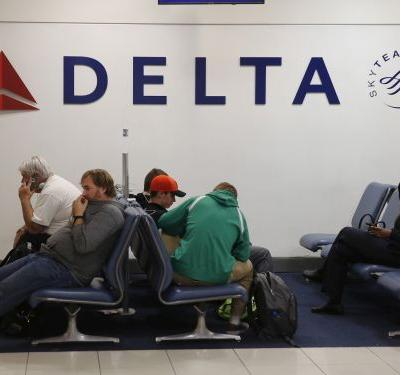 Delta could face a $40 million blow over the NRA after backlash from Georgia lawmakers - but the airline still won't move its headquarters