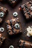 These 50 Halloween Recipes Will Make You Jump , They're So Good