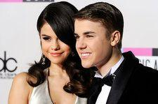 Selena Gomez Wishes Justin Bieber a Happy Birthday With Cryptic Instagram Post