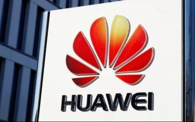 Huawei challenges U.S. defense bill as sanctions fight ramps up