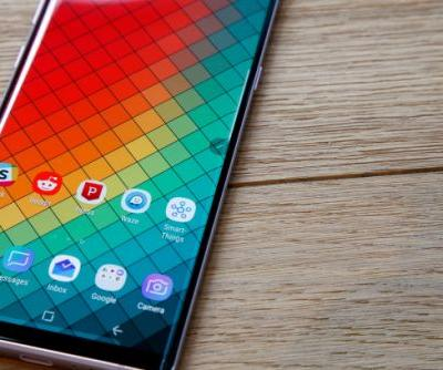 Samsung insider suggests the Galaxy Note line will get a major name change