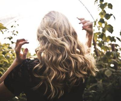 How To Care of A Long Hair Wig?