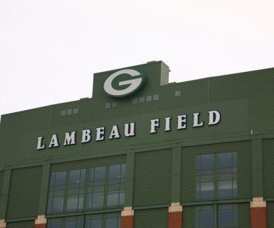 Packers, Microsoft Play to Green Bay's Strengths With TitletownTech
