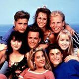 Take Our Quiz to Find Out Which BH90210 Character You Are - Once and For All!