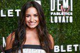 5 Things You Can Expect From Demi Lovato's New Album