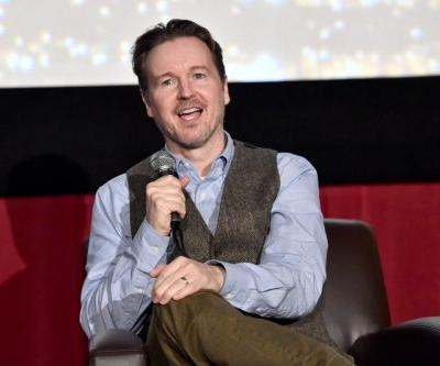 The Batman: Matt Reeves Opens Up About His Take on the Franchise