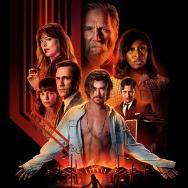'Bad Times at the El Royale' Comes Home, Plus This Week's New Digital HD and VOD Releases