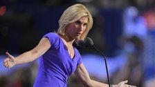 Laura Ingraham Endorses GOP Candidate After Fox News Says Not To Do That