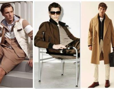 Week in Review: Brunello Cucinelli, Tom Ford, Tiger of Sweden + More