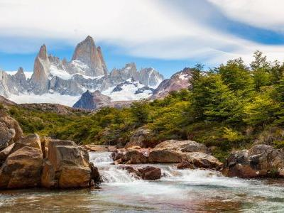 From tango to trekking: 7 epic Argentinian adventures you'll want to book now