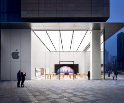 10 More Apple Stores Reopen Across China, Other Stores Outside of Beijing Remain Closed