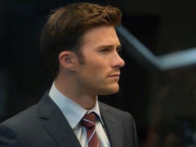 Scott Eastwood Still Wants To Play Wolverine