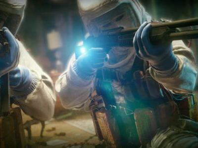 PC Gaming Weekly: the live services blues