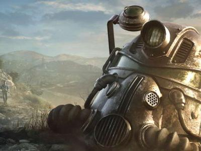 Fallout 76 adds a microtransaction that is not cosmetic