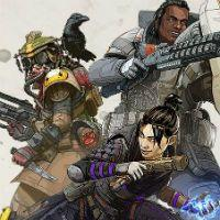 ESPN, ABC delay Apex Legends tournament broadcast in wake of shootings