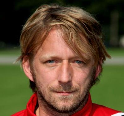 Arsenal appoint ace Dortmund scout Mislintat as head of recruitment