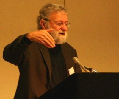 The Next Internet: Usability Guru Don Norman Calls for Starting Over