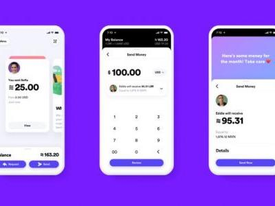 Facebook is launching its own cryptocurrency next year called Libra