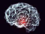Toxic gas in the brain may increase your risk of developing dementia