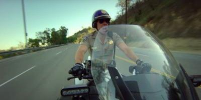 'CHIPS' Red-Band Trailer: The California Highway Patrol Gets Its Own '21 Jump Street'