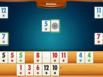 Zynga pays $100 million for Peak Games' casual card game studio
