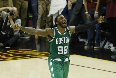Celtics vs. Cavaliers: Takeaways from Boston's Game 3 win