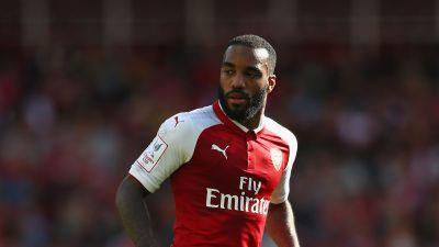 Why Lacazette, Alexis & Ozil can fire Arsenal to Premier League glory