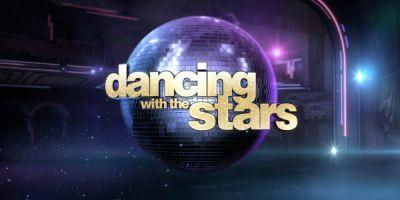 Dancing With The Stars Just Awarded Its Mirrorball Trophy And Twitter Is Pissed