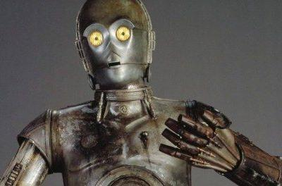 C-3PO Plays a Big Role in Star Wars 9, Is It the Droid's