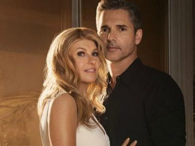 Why Dirty John Changed A Crucial Real-Life Moment For Bravo Series