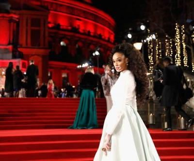 The British Fashion Council Announces Its 2018 Fashion Awards Nominees
