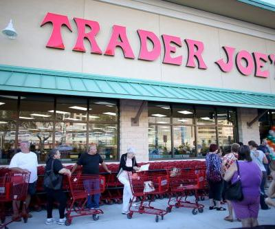 How to get everything you need for a last-minute Super Bowl party at Trader Joe's for $100