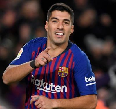 Athletic Club vs Barcelona Betting Tips: Latest odds, team news, preview and predictions
