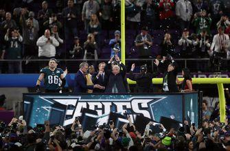 NFL Teams That Have Never Won The Super Bowl
