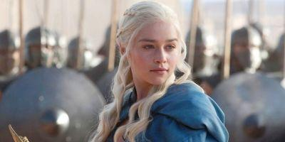 Game of Thrones Stars Have More Screen Time in Season 7
