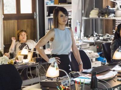 UnREAL Season 3 Gets a Trailer & Premiere Date