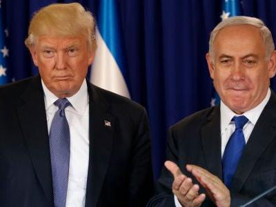 Israel's prime minister believes Trump will pull out of the Iran deal by May