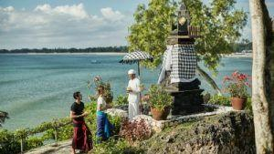 Dazzling Events and Deep Healing: Keeping the New Year in Balance at Four Seasons Resorts Bali