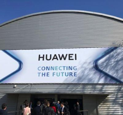 Chinese government praises Huawei for suing the US and not being 'silent lambs'